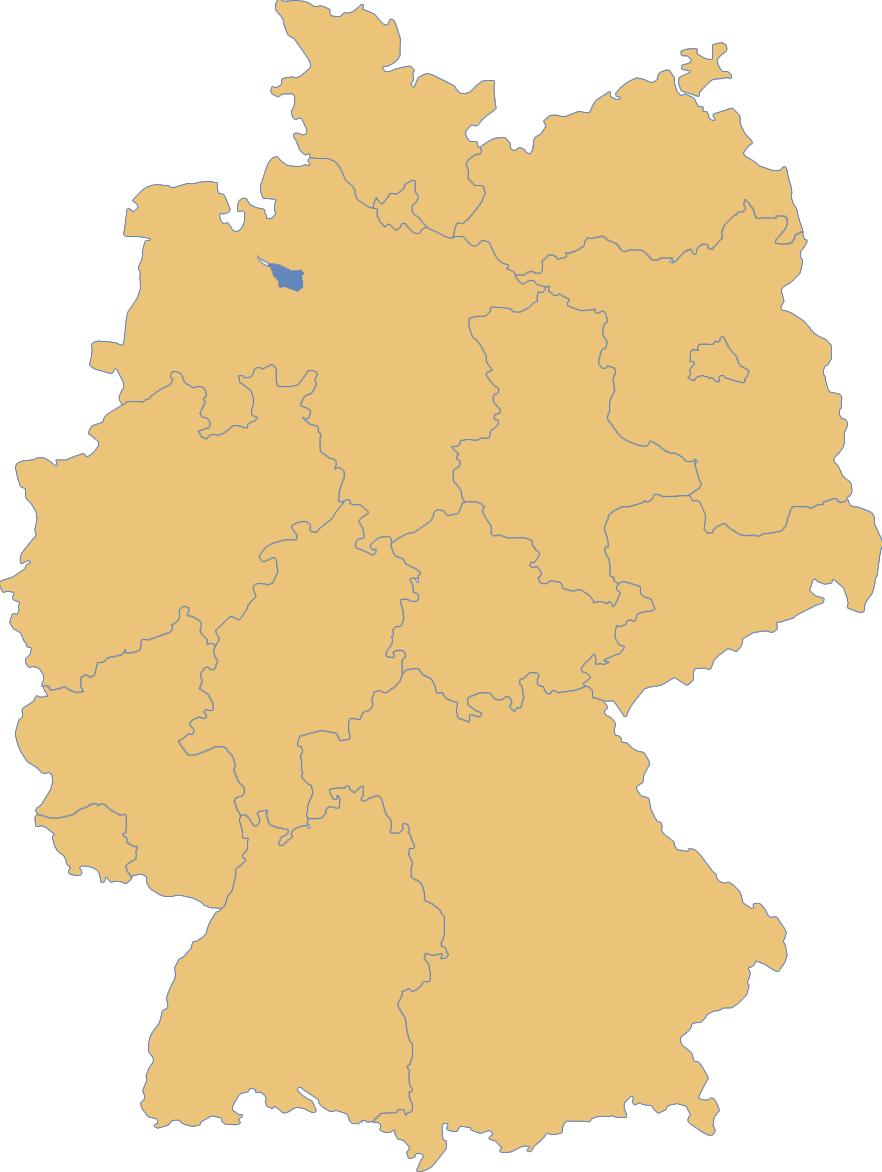 Sänger & Sängerinnen aus Bremen