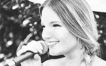 Hochzeitssangerin Kunstler Und Musikbedarf Gebraucht Ebay