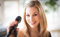 Ully Mathias Wedding Sounds Musikern Fur Hochzeit Trauung Mehr
